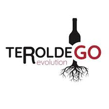 Teroldego Evolution